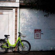 Review: Urbana Bike | WIRED