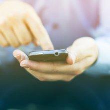 5 apps parents should know about | KSL.com