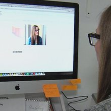 Mother shocked to find her face on revenge porn site | KSL.com