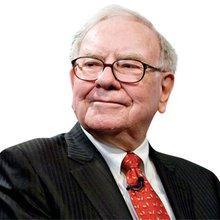 Does Warren Buffett Deserve His Outsider Rep? -- New York Magazine