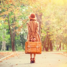 How To: Leave Behind Your Day Job & Go Solo
