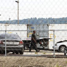 Impound lot audit leaves more questions than answers