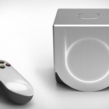 The Ouya: Next Best Thing or Blunder of the Century?
