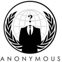 Anonymous Compromises United States Sentencing Committee Website
