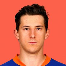 Remembering Ryan Strome's Time With the New York Islanders