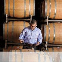 The Vines That Bind: Terlato Vintners