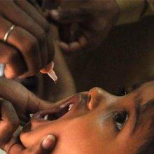 How to resolve Pakistan's polio crisis