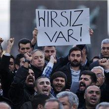 Can Pakistan save Erdogan?