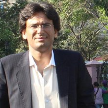 Pakistan school massacre | All media content | DW.COM | 19.12.2014