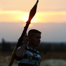 Are Foreign Jihadists Gaining Influence Inside the Syrian Rebel Forces?