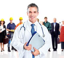 5 Obamacare Changes To Employer-Based Insurance