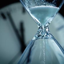 FMD update: will the UK meet the 2019 deadline? - P3 Pharmacy