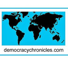 Abdirahman Mohamed Dirye's articles at Democracy Chronicles