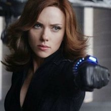 MCU Phase 4: 9 Reasons To Be Excited About Black Widow