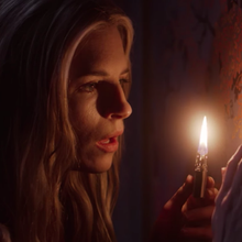 The OA Season 2: What Does The Ending Really Mean?