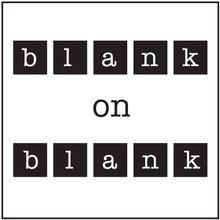 BlankonBlank.org