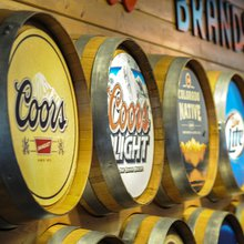 How MillerCoors Woos the Millennial Male by Flooding the Web With Branded Content