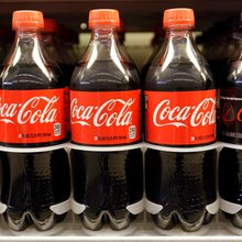 The Coca-Cola Network: Soda Giant Mines Connections With Officials And Scientists To Wield Influe...