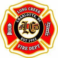 Long Creek Fire Department