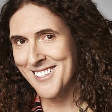 Weird Al Discusses The Rise of Internet Comedy and Why He Won't Parody Bowie