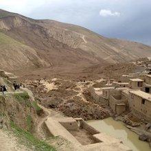 A Tragedy of Silence in Badakhshan