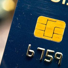 Can You Get a Chip-and-PIN Credit Card Now? - The Simple Dollar