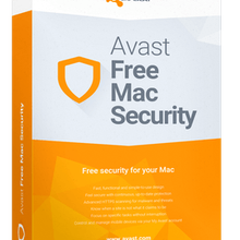 This Is the Best Mac Security Software You Can Buy