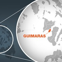 Good science, good governance in Guimaras