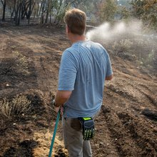 Uintah Fire FAQ: How to help, evacuation advice, what's expected tonight and more