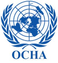 Four Insiders Who Could Succeed Valerie Amos as OCHA Head - UN Tribune