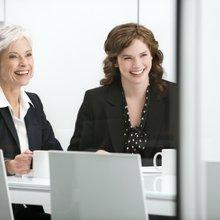 How Entrepreneurship Is Creating New Opportunities For Women