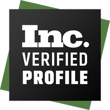Fresh120media is on the Verified Profiles