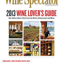 Where Is China's Wine Market Going? | News | News & Features | Wine Spectator