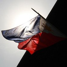 The Philippine startup scene: Asia's best kept secret?