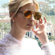 How Born Rich Launched Ivanka and Burned Nearly Everyone Else
