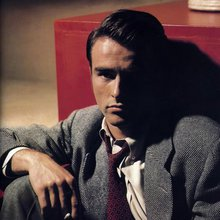 Scandals of Classic Hollywood: The Long Suicide of Montgomery Clift
