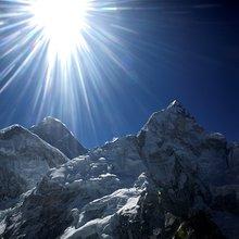 Everest 60th Anniversary