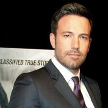 The Hollywood Education of Ben Affleck, from 'Chasing Amy,' 'Armageddon' and 'Shakespeare' to his...