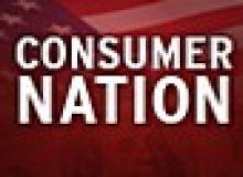 Consumer Nation