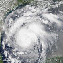 How Austin is preparing for Hurricane Harvey