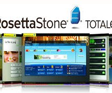 Does Rosetta Stone Work? How Rosetta Stone Works - Methodology