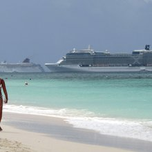 Would you go to the Cayman Islands for heart surgery?