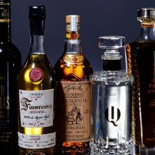Tequila That's Aged-and Priced-Like Cognac