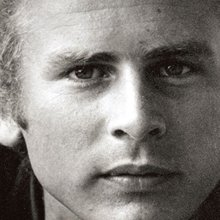 Art Garfunkel's Endearing, Impressionistic, Reflective Thoughts About His Life and Times