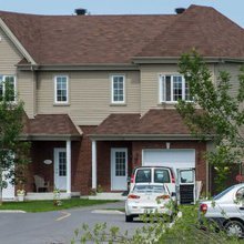 West Island Living: A house is a hope as well as a home