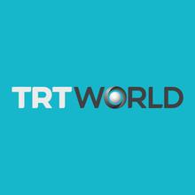 TRT World Live Stream