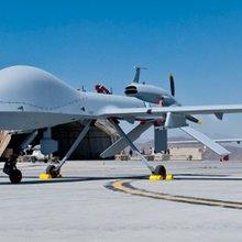 UN urges transparency over US drone deaths