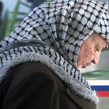 Accusations and denials follow Arafat report