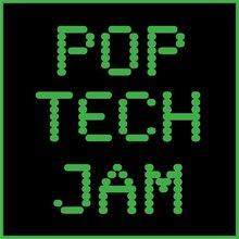 Pop Tech Jam