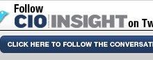 CIOInsight - Author Biography - Karen A. Frenkel CIOInsight.com
